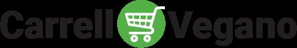Carrello Vegano | Facilitatore d'acquisti